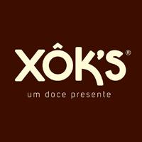 Franquia Xoks Chocolate