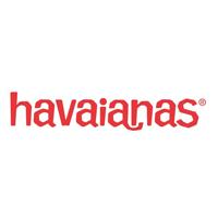 323ab96097 Franquia Havaianas - Avaliações e Depoimentos de Franquias