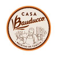 Franquia Casa Bauducco