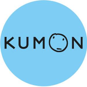 Logotipo Franquia Kumon